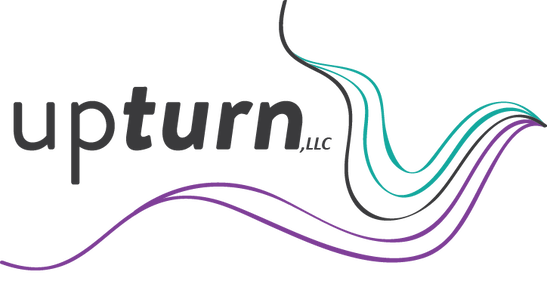 Upturn, LLC Psychological - Counseling Services Camp Hill